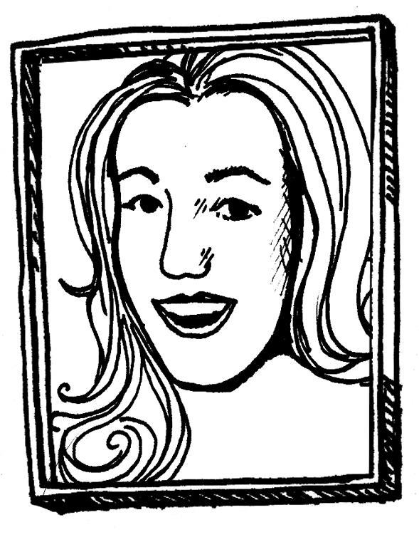 rita avatar