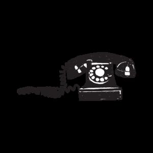 icon-rita-oconnell-communications