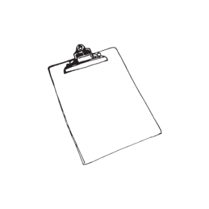 icon-rita-oconnell-event-planning