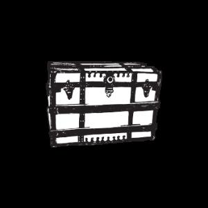 icon-rita-oconnell-mystery-box
