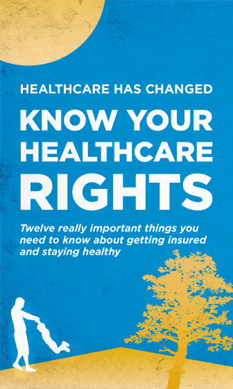 healthcare rights